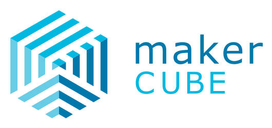 Maker Cube Events